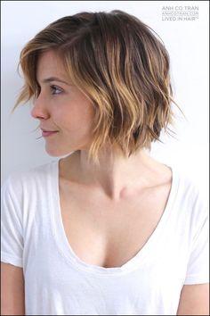 Pics Of Cute Short Haircuts