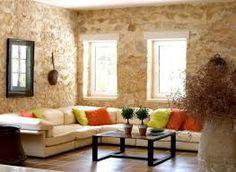 Resultado de imagen para interiorismo salas