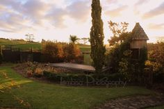 Tembisa Photography studio location - truly blessed.