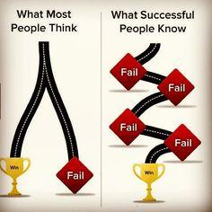 #leadership #success