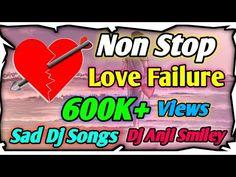 Best Dj Songs, Dj Songs List, Dj Mix Songs, Love Songs Playlist, Dj Remix Music, Happy Sankranti, New Photo Style, New Dj Song