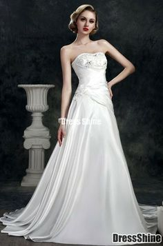 ba4b68e3c65e wedding dress wedding dresses Wedding Dresses 2014
