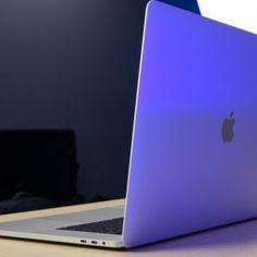 Apple MacBook Pro Space Gray Laptop Computer - Imac Laptop - Ideas of Imac Laptop - Apple MacBook Pro Space Gray Laptop Computer Imac Laptop, Apple Laptop Macbook, Buy Macbook, Laptop Computers, Desktop Computers, Macbook Air, Macbook Pro For Sale, Best Macbook Pro, Macbook Pro 15 Inch
