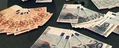 Guardia di Finanza: Sequestrato mezzo milione di euro: tutte banconote false