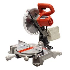 Homecraft Compound Miter Saw by Delta Power Tools for sale online Delta Power Tools, Power Tools For Sale, Miter Saw Laser, Miter Saw Reviews, Compound Mitre Saw, Home Crafts, Woodworking Tools, Productivity, Pilates