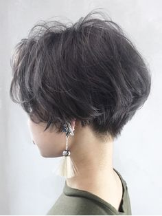 of thin hairstyles hairstyles with bangs 50 thin hairstyles curly thin hairstyles hairstyles for wedding to do thin hairstyles thin hairstyles thin hairstyles Asian Short Hair, Short Thin Hair, Short Hair Cuts For Women, Girl Short Hair, Short Hair Tomboy, Shot Hair Styles, Hair Styles 2016, Medium Hair Styles, Hair Medium
