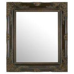 Patane Wall Mirror