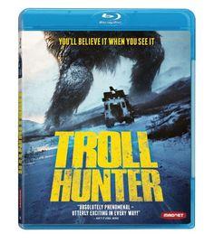Trollhunter [Blu-ray] Blu-ray ~ Otto Jespersen, http://www.amazon.com/dp/B0051T46XM/ref=cm_sw_r_pi_dp_V5vQqb0ZJQAV9