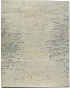 HERE & THERE GLACIER | Tufenkian Carpets 13'x18'