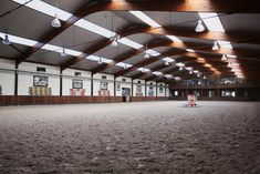 Home — Stephex Stables.... Omg, this arena is incredible