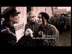 ÁLDOTT LÉGY, TE BÖRTÖN! - Teljes film No Response, Youtube, Movies, Movie Posters, Films, Film Poster, Cinema, Movie, Film