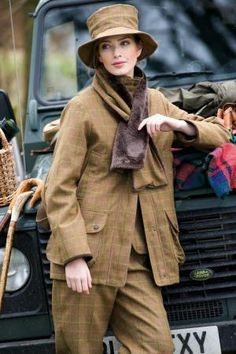 Barbour Special Offer Ladies Washable Berwick Tweed Jacket › Jackets › Country Clothing › Barbour › Page 1