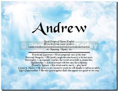 Hands In The Sky Heaven Reaching Out Soul Spirit In A Better Place In Memory Passed Away Memorial Inspirational Christian Religious First Name History Origin Ancestry Wall Decor Art Poster Print