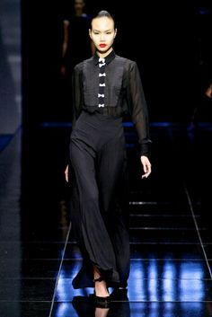 """Habits  ~ Mercedes Benz Fashion Week - Cape Town ... """"Look--At Cape Town Rock"""" ..."""