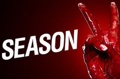'Scream Queens' Season 2 Update: Will Emma Roberts Return? 4 New Characters Added - http://www.australianetworknews.com/scream-queens-season-2-update-will-emma-roberts-return-4-new-characters-added/