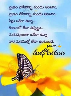Night Wishes, Good Morning Wishes, Apj Quotes, Life Quotes, Motivational Good Morning Quotes, Information Board, Good Morning Beautiful Quotes, Devotional Quotes, Bal Krishna