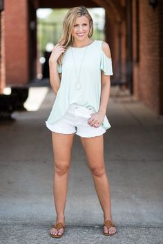 street fashion photography which are fabulous 704677 Mom Outfits, Trendy Outfits, Summer Outfits, Latest Fashion Trends, New Fashion, Street Fashion, Fashion Ideas, Trendy Clothes For Women, Ladies Golf