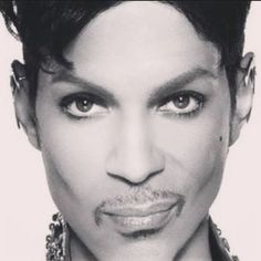 Prince: His Purple Majesty Prince Images, Pictures Of Prince, Prince Gifs, Sheila E, The Artist Prince, Prince Purple Rain, Paisley Park, Purple Love, Roger Nelson