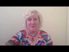 Higher Guidance weekly message