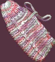 Free Easy Knitting Pattern For Children's Slippers - Knitting Projects Easy Knitting Patterns, Loom Patterns, Knitting Projects, Crochet Patterns, Knitting Ideas, Knitting Loom Socks, Free Knitting, Baby Knitting, Knit Slippers Free Pattern
