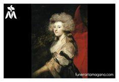 SABÍAS QUE... PUEDES MORIRTE DE RISA? Literalmente, en 1782, Lady Fitzherbert, una viuda inglesa, acudió al teatro para presenciar una función de la Ópera del Mendigo; cuando los actores salieron a escena, la señora no pudo parar de reír y en cuestión de minutos su ataque se convirtió en incontrolable histeria que la mató unos dias después.