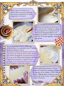 Tartas, Galletas Decoradas y Cupcakes: Paso a Paso Sweet Recipes, Cake Recipes, How Sweet Eats, Food Illustrations, Baking Tips, Recipe Cards, Yummy Cakes, Food Hacks, Cupcake Cakes