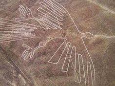 「geometric desert」の画像検索結果