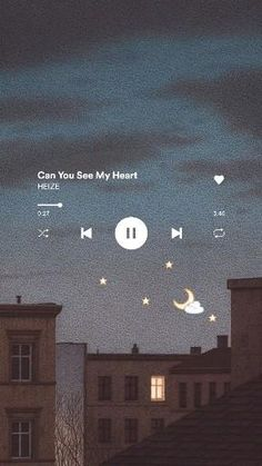 Korean Song Lyrics, Korean Drama Songs, Bts Song Lyrics, Music Lyrics, Happy Music Video, Music Video Song, Song Lyrics Wallpaper, Music Wallpaper, Exo Songs