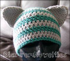 New Cheshire Cat Alice in Wonderland Inspired by DiamremNovelties Frikis e078506bbf5