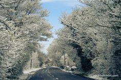 10 kostenlose Lightroom Presets für Winterfotos