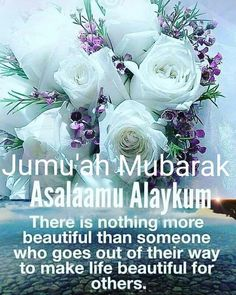 we life is good Jummah Mubarak Dua, Jummah Mubarak Messages, Jumah Mubarak, Islamic Images, Islamic Messages, Headache Quotes, Jumuah Mubarak Quotes, Juma Mubarak Images, Friday Messages