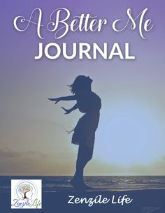 A Better Me Journal To Vent, You Are Enough, My Journal, Proud Of You, Book Of Life, Vulnerability, Knowing You, Dreaming Of You, Journals