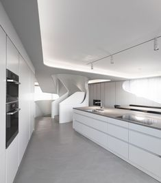 OLS House (003) - J. Mayer H.