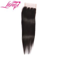 https://www.aliexpress.com/item/Ali-Queen-Hair-8a-Peruvian-Straight-Hair-Closure-Peruvian-Virgin-Hair-Clousure-Hair-1pcs-4-4/32635473480.html?spm=0.0.0.0.cFLjpb