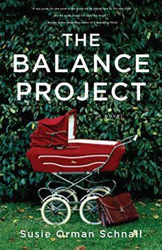 The Balance Project: A Novel by Susie Schnall http://www.amazon.com/dp/1940716675/ref=cm_sw_r_pi_dp_EPOXub0529WSM