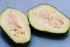 パパイアの発酵粉末 NK細胞を活性化し 感染症予防や腸内環境を改善