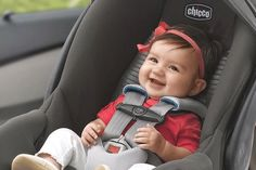 Are you pregnant and looking for a new car seat? We have the best infant car seats on the blog today! You'll get convenience and quality with these infant car seats!!
