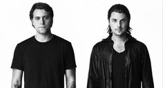 Poll 2015: Axwell & Ingrosso | DJMag.com