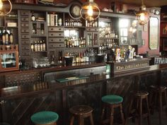 Kitchen Captivating Design Irish Pub With Dark Wooden Bar Room Table And Irish Pub Kitchen Decor Irish Pub Kitchen Theme Heavenly Irish Pub Kitchen Decor Irish Pub Kitchen Theme. Pub Bar, Cafe Bar, Irish Pub Interior, Irish Pub Decor, Pub Design, Irish Design, Modern Restaurant, Restaurant Bar, Bar Retro