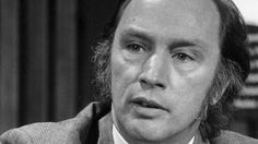 """[ Pierre Trudeau. An actual card-carrying Communist during his Jesuit """"education"""" years throughout Europe. Operative during same years as Quaker Nixon. Catholic leaders (insane psychopaths) live as Communists openly (if'n yer so zombied-out to fail to have noticed - today though most such are """"secular"""" and their Communism doesn't usually include """"sharing"""" the same area - still though, of course, anti-hetero/anti-life/cowardly anti-Western filth) ]"""