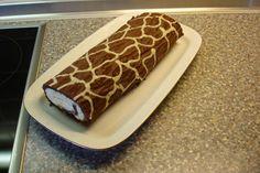 Rezept: Giraffenrolle Bild Nr. 211