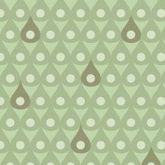 Fabric for quilt or craft Woodland Adventure by fivemonkeyfabrics, $4.75