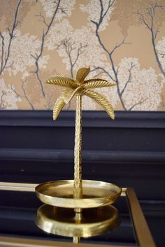 Salon Art Deco, Vide Poche, Tiered Cakes, Decoration, Incense, Home Improvement, Decorating Tips, Quirky Gifts, Gift Ideas
