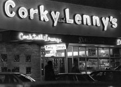 corky and lenny's. the best corned beef ever.