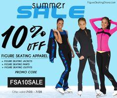 Figure Skating Store, Skate Wear, Ice Skating, Chloe, How To Wear, Outfits, Noel, Suits, Skating