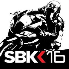 SBK16 Official Mobile Game 1.0.7 MOD APK DATA #Android #MOD #APK #Download #SBK16OfficialMobileGame