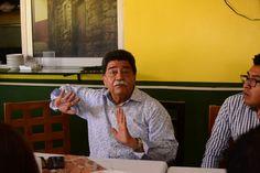 Noticias de Baja California, México y el mundo, a un sólo click para ti.