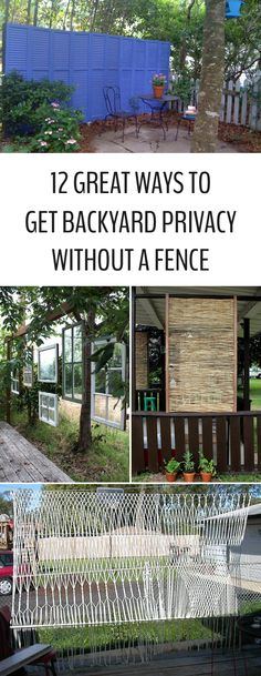 How To Make A Pretty Diy Window Privacy Screen Window