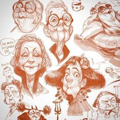 19 Ideas For Drawing Art Sketches Character Design Animation Sketches, Cartoon Sketches, Cartoon Styles, Art Sketches, Art Drawings, Drawing Art, Pencil Drawings, Funny Sketches, Sketch Drawing