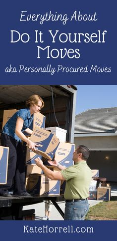 military Do It Yourself Moves (DITY) aka Personally Procured Moves Military Pay, Military Spouse, Military Life, Military Requirements, Moving Expenses, Deployment Care Packages, Moving Overseas, Moving Tips, Significant Other